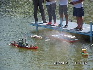 NAVIGA World Cup 2015 - Hungary,  Day5: 55.jpg