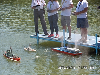 NAVIGA World Cup 2015 - Hungary,  Day5: 56.jpg