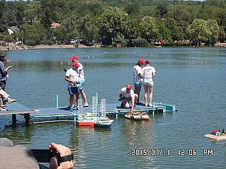 NAVIGA World Cup 2015 - Hungary,  Day5: 57.jpg