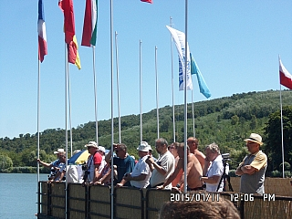 NAVIGA World Cup 2015 - Hungary,  Day5: 59.jpg