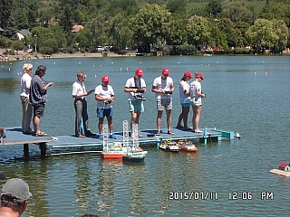 NAVIGA World Cup 2015 - Hungary,  Day5: 60.jpg