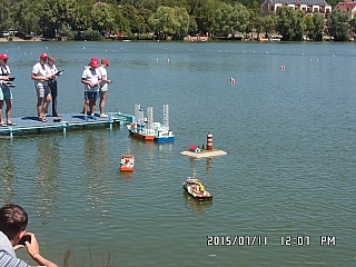 NAVIGA World Cup 2015 - Hungary,  Day5: 61.jpg