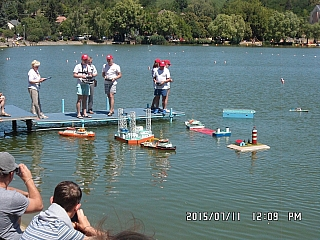 NAVIGA World Cup 2015 - Hungary,  Day5: 62.jpg