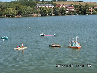 NAVIGA World Cup 2015 - Hungary,  Day5: 64.jpg