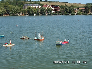 NAVIGA World Cup 2015 - Hungary,  Day5: 65.jpg