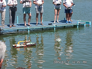 NAVIGA World Cup 2015 - Hungary,  Day5: 66.jpg