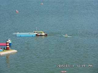 NAVIGA World Cup 2015 - Hungary,  Day5: 69.jpg