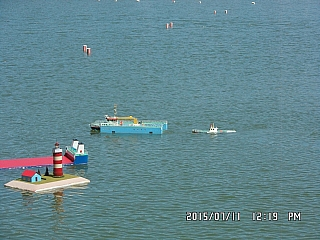 NAVIGA World Cup 2015 - Hungary,  Day5: 70.jpg