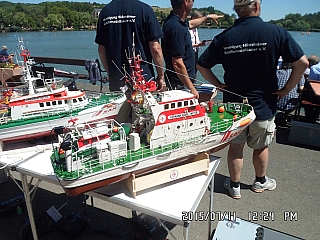 NAVIGA World Cup 2015 - Hungary,  Day5: 71.jpg