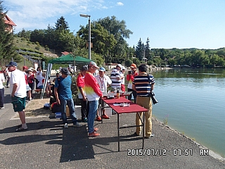 NAVIGA World Cup 2015 - Hungary,  Day6: 01.jpg