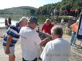 NAVIGA World Cup 2015 - Hungary,  Day6: 03.jpg