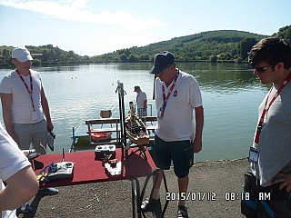 NAVIGA World Cup 2015 - Hungary,  Day6: 04.jpg