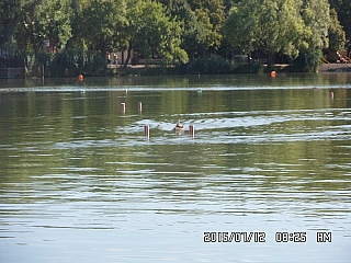 NAVIGA World Cup 2015 - Hungary,  Day6: 07.jpg