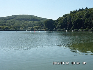 NAVIGA World Cup 2015 - Hungary,  Day6: 17.jpg
