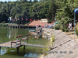 NAVIGA World Cup 2015 - Hungary,  Day6: 18.jpg