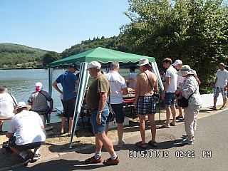 NAVIGA World Cup 2015 - Hungary,  Day6: 30.jpg