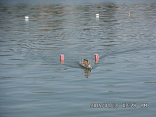 NAVIGA World Cup 2015 - Hungary,  Day6: 33.jpg