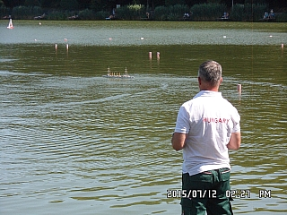 NAVIGA World Cup 2015 - Hungary,  Day6: 35.jpg