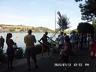 NAVIGA World Cup 2015 - Hungary,  Day6: 37.jpg