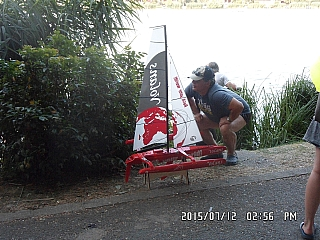 NAVIGA World Cup 2015 - Hungary,  Day6: 38.jpg