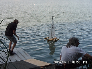 NAVIGA World Cup 2015 - Hungary,  Day6: 40.jpg