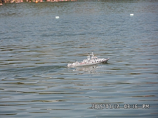 NAVIGA World Cup 2015 - Hungary,  Day6: 44.jpg