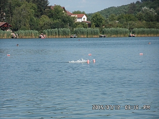 NAVIGA World Cup 2015 - Hungary,  Day6: 45.jpg