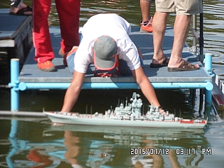 NAVIGA World Cup 2015 - Hungary,  Day6: 46.jpg