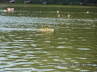 NAVIGA World Cup 2015 - Hungary,  Day6: 47.jpg