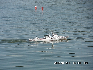 NAVIGA World Cup 2015 - Hungary,  Day6: 48.jpg