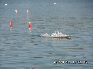 NAVIGA World Cup 2015 - Hungary,  Day6: 49.jpg