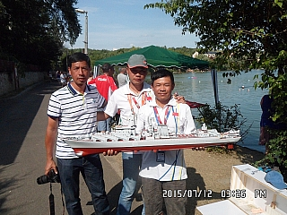 NAVIGA World Cup 2015 - Hungary,  Day6: 57.jpg