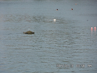 NAVIGA World Cup 2015 - Hungary,  Day6: 58.jpg