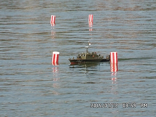 NAVIGA World Cup 2015 - Hungary,  Day6: 60.jpg