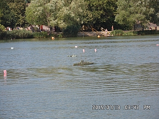 NAVIGA World Cup 2015 - Hungary,  Day7: 02.jpg