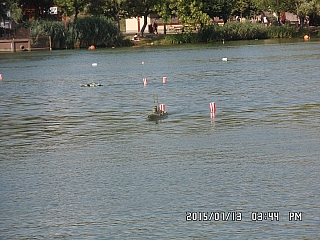 NAVIGA World Cup 2015 - Hungary,  Day7: 03.jpg