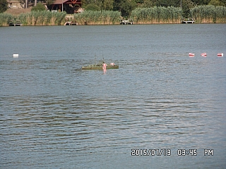 NAVIGA World Cup 2015 - Hungary,  Day7: 04.jpg