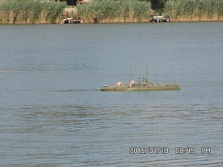 NAVIGA World Cup 2015 - Hungary,  Day7: 05.jpg