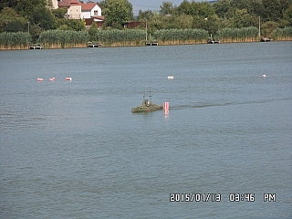 NAVIGA World Cup 2015 - Hungary,  Day7: 07.jpg