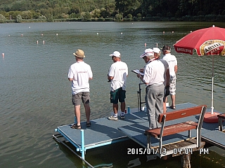 NAVIGA World Cup 2015 - Hungary,  Day7: 11.jpg
