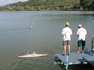 NAVIGA World Cup 2015 - Hungary,  Day7: 14.jpg