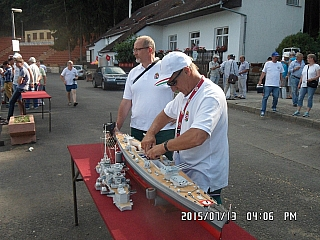 NAVIGA World Cup 2015 - Hungary,  Day7: 16.jpg