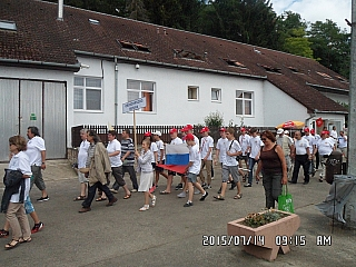 NAVIGA World Cup 2015 - Hungary,  Day8: 06.jpg