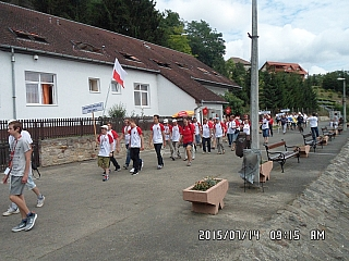 NAVIGA World Cup 2015 - Hungary,  Day8: 07.jpg