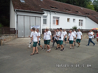 NAVIGA World Cup 2015 - Hungary,  Day8: 08.jpg