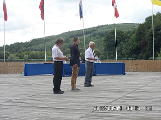 NAVIGA World Cup 2015 - Hungary,  Day8: 11.jpg