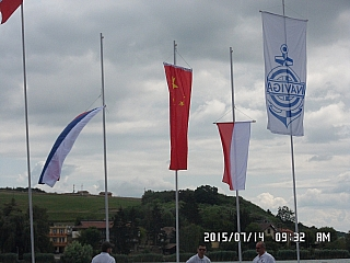 NAVIGA World Cup 2015 - Hungary,  Day8: 19.jpg