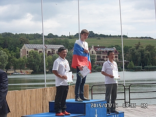 NAVIGA World Cup 2015 - Hungary,  Day8: 20.jpg