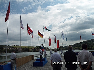 NAVIGA World Cup 2015 - Hungary,  Day8: 21.jpg