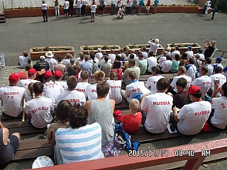 NAVIGA World Cup 2015 - Hungary,  Day8: 22.jpg